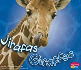 img - for Jirafas/Giraffes (Animales africanos/African Animals) (Multilingual Edition) book / textbook / text book