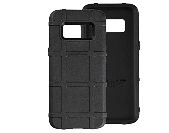 Magpul Cell Phone Case for Galaxy S8 Mobile Phones
