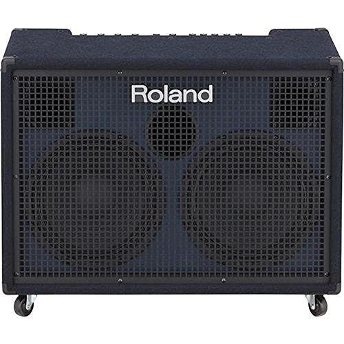 Roland Keyboard Amplifier (KC-990)