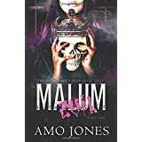 Malum: Part 1 (The Elite Kings Club)