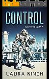 Control: Splintered Earth #1