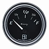 Equus 7362 Fuel Level Gauge by Equus
