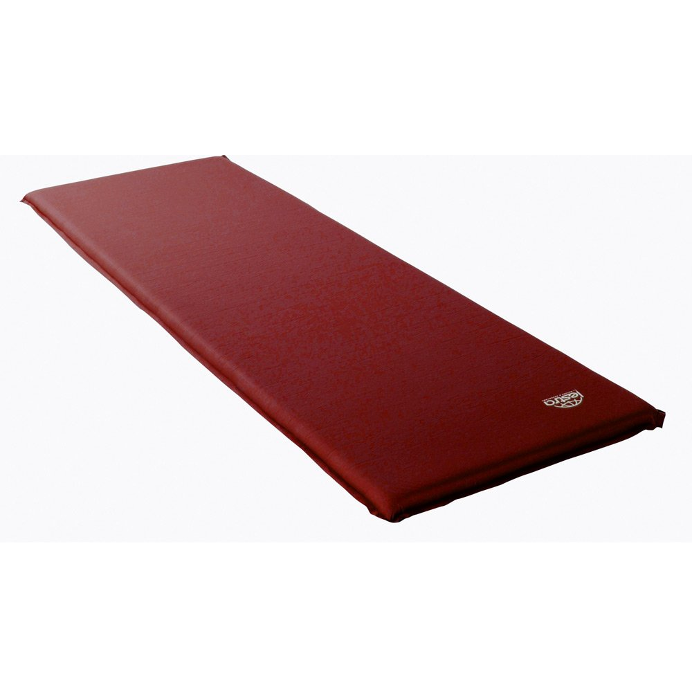 Lestra Sleep Basic 3,5cm vollschaum Isomatte Campingmatte