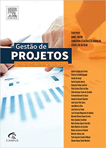 livros sobre gestão da manutenção