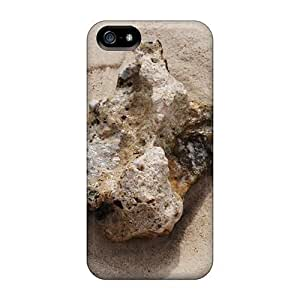 Faddish Phone Beach3 Case For Iphone 5/5s / Perfect Case Cover