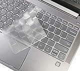CaseBuy Keyboard Cover Skin for Lenovo Flex 5