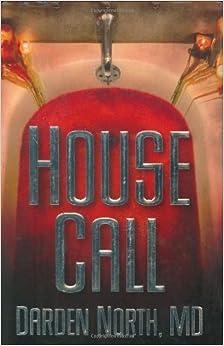 Book House Call