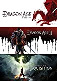 Dragon Age Bundle [Online Game Code]