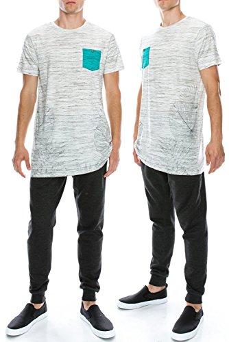 mens-hipster-hip-hop-tropicana-palm-leaves-longer-length-t-shirt-large