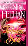 Turbulent Sea, Christine Feehan, 0515145068