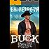 Buck (Rope 'n Ride Series Book 1)