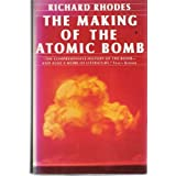 The Making of the Atomic Bomb by Richard Rhodes (1987-02-01)