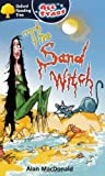 Oxford Reading Tree: All Stars: Pack 1: The Sand Witch