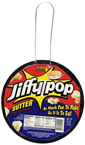 jiffy popcorn - 8