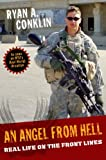 An Angel from Hell, Ryan A. Conklin, 0425233944