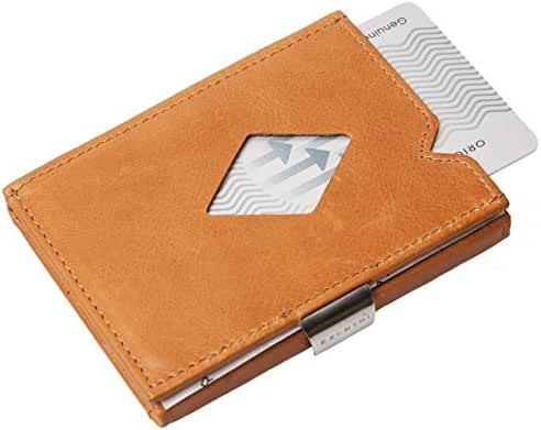 RFID EXENTRI WALLETS