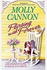 Flirting with Forever by Molly Cannon (2014-04-29) Paperback