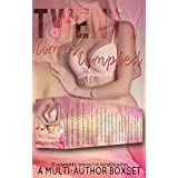 Twenty Times Tempted: A Sexy Contemporary Romance Collection