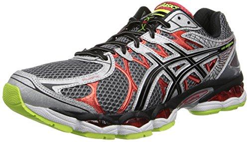 2014 Men's GEL-Nimbus 16  Wide Running Shoe - T437N.9790