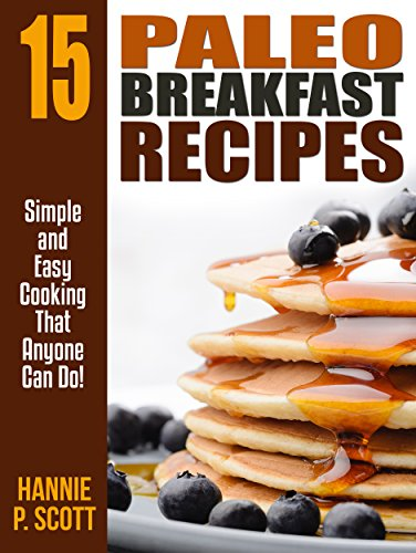 Download paleo breakfast recipes quick and easy paleo breakfast download paleo breakfast recipes quick and easy paleo breakfast recipes quick and easy cooking series book pdf audio idyxtq324 forumfinder Choice Image