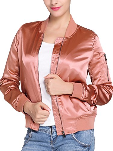 Quilted Silk Jacket - 9