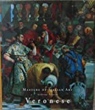 Veronese (Masters of Italian Art)