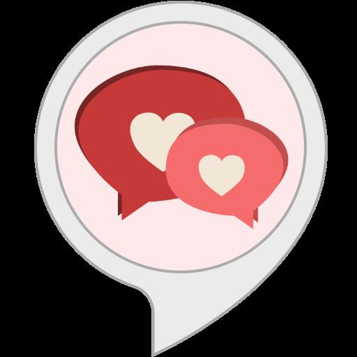 Valentine's Buttons - Button Valentine