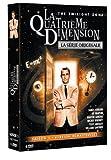 La Quatrième dimension (La série originale) - Saison 5