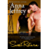 Sweet Return (West Texas Series Book 3)