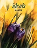 Easter Ideals, James A. Kuse, 0895423227