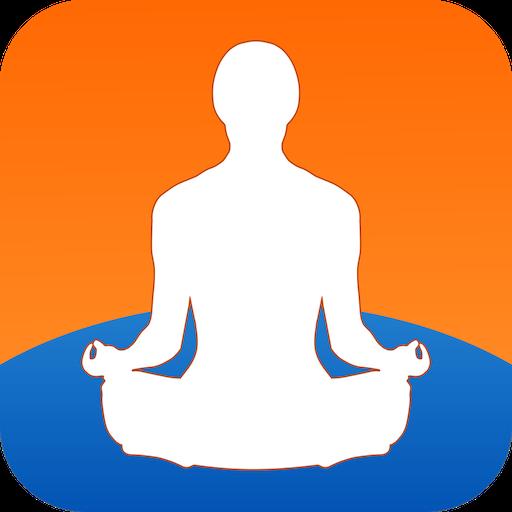 Yoga Insight: Yoga Tracker, Reference & Log: Amazon.es ...