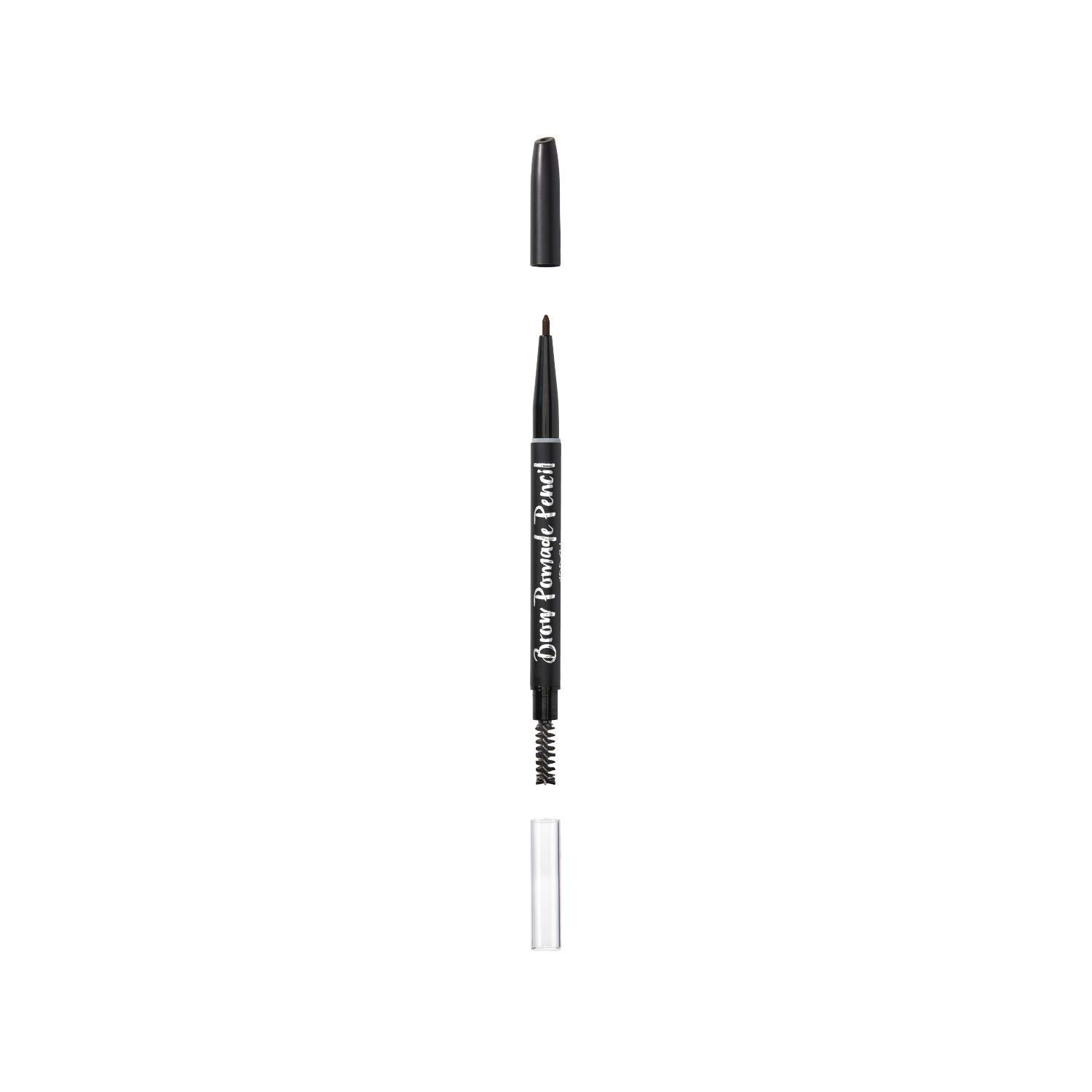 Ardell Brow Pomade Pencil Soft Black