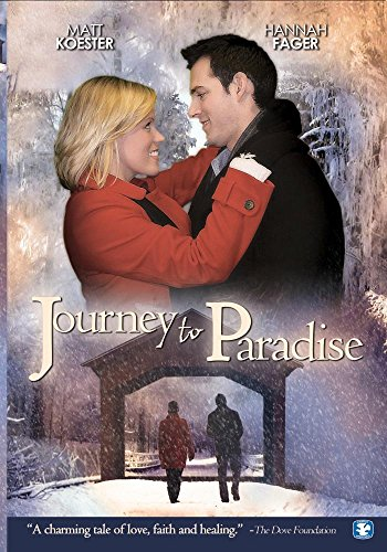 Journey to Paradise - Md Mall In Outlet