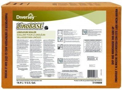 linobase-linoleum-sealer-5104888-5-gallon-51048888