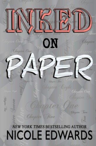 Inked on Paper pdf epub