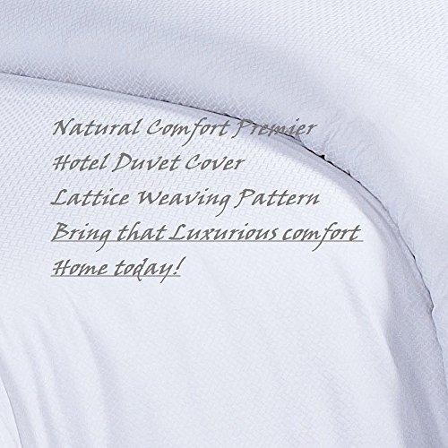 natural-comfort-premier-hotel-select-duvet-cover-king-lattice-white