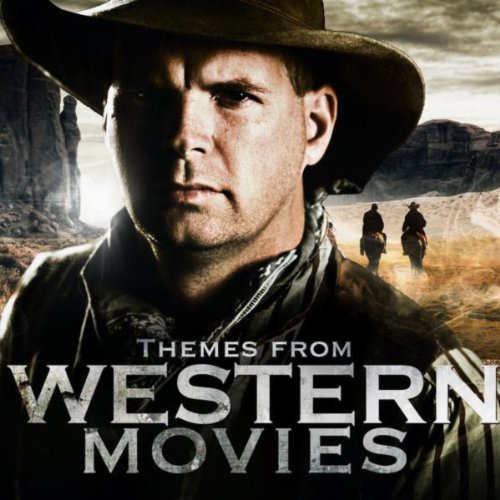 Themes From Western Movies]()