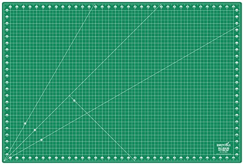 non slip mat for quilting - 8