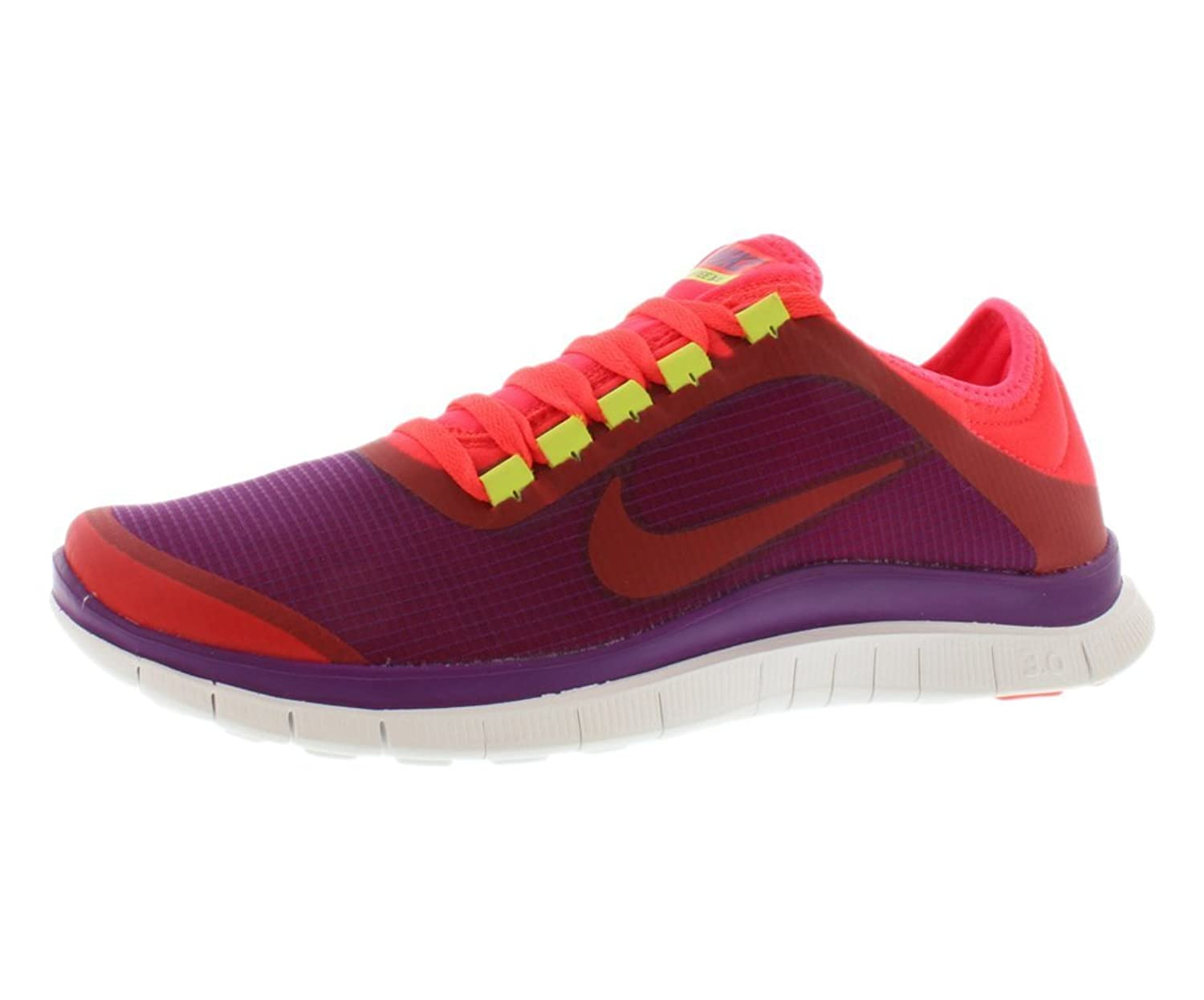 nike womens free 3.0 v5 ext sneakers movie
