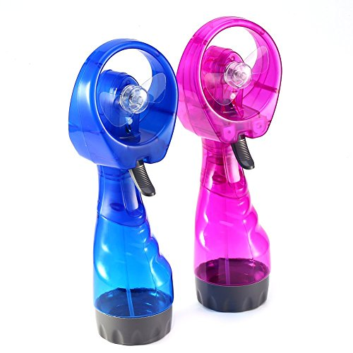 Portable Handheld Fashion Cooling Outdoor product image