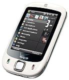 HTC Touch XV6900 Phone, White (Verizon Wireless)