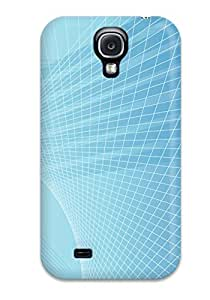 Free S Case Compatible With Galaxy S4/ Hot Protection Case