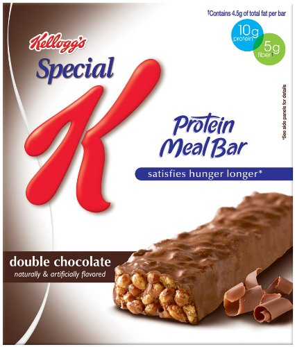 special k bars protein - 9