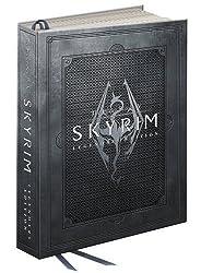 The Elder Scrolls V: Skyrim: Legendary Edition (Prima Official Game Guides) by Hodgson, David Har/Pstr/P Edition (2013)