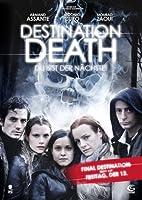 Destination Death - Du bist der Nächste!
