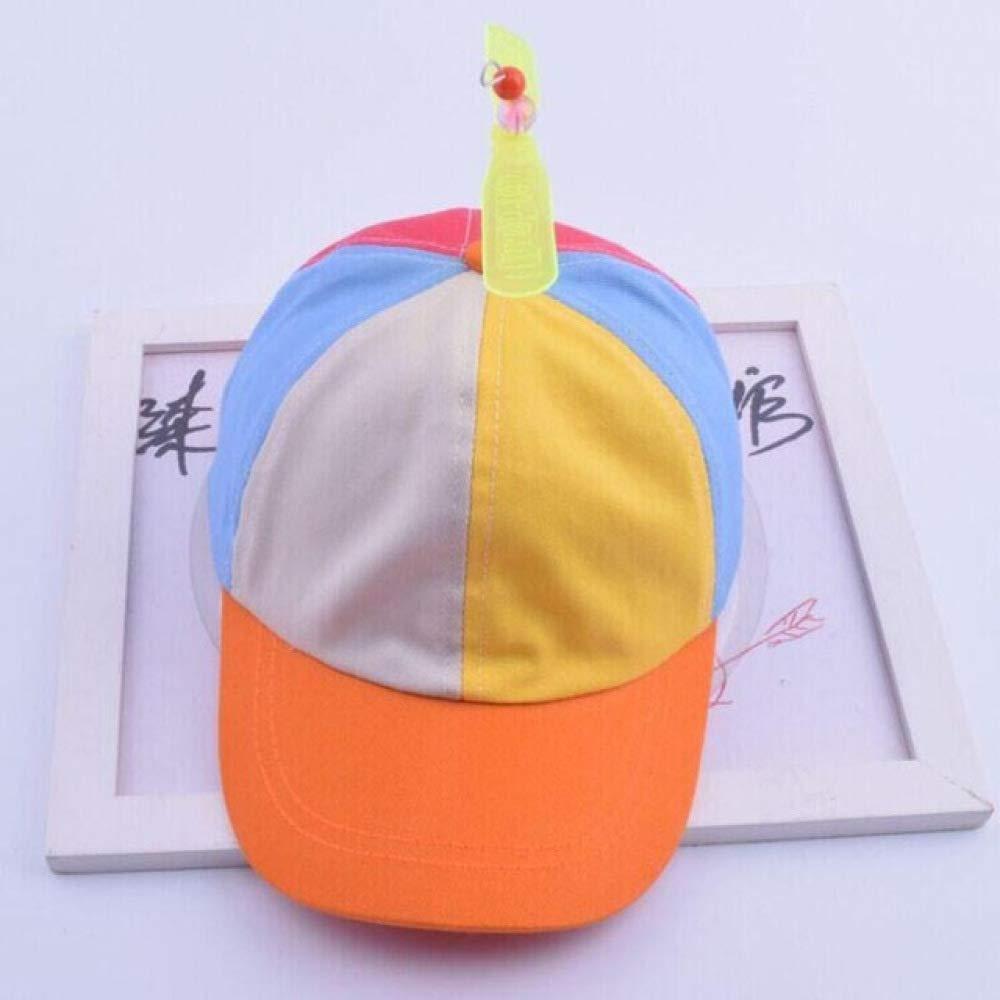 kyprx Sombreros para Hombres Sombreros Sombreros Sombreros de ...