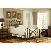 Fashion Bed Group Leggett and Platt Empress Headboard, Queen