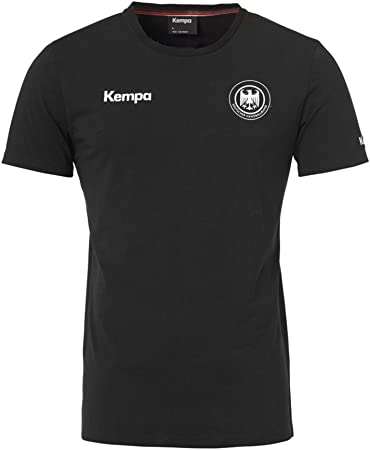 TALLA M. Kempa DHB - Camiseta, diseño de Alemania
