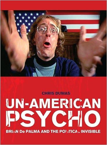 American psycho by bret easton ellis · overdrive (rakuten.