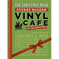 Vinyl Café Christmas Pack